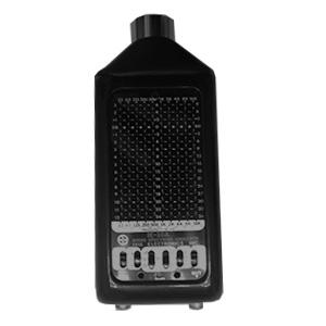 IE-10A Spectrum Analyzer